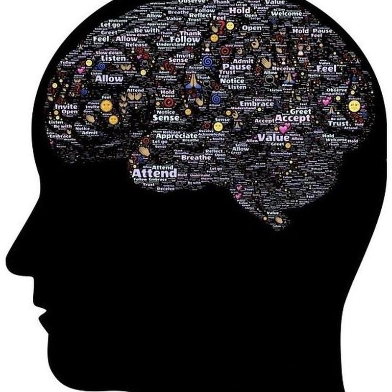 PNL (Programación Neurolingüística): Servicios de JUAN COLLANTES MERINO