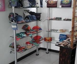 Complementos artesanales en Fuerteventura