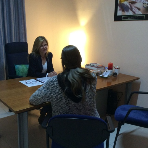Psicólogo online en Eixample, Barcelona
