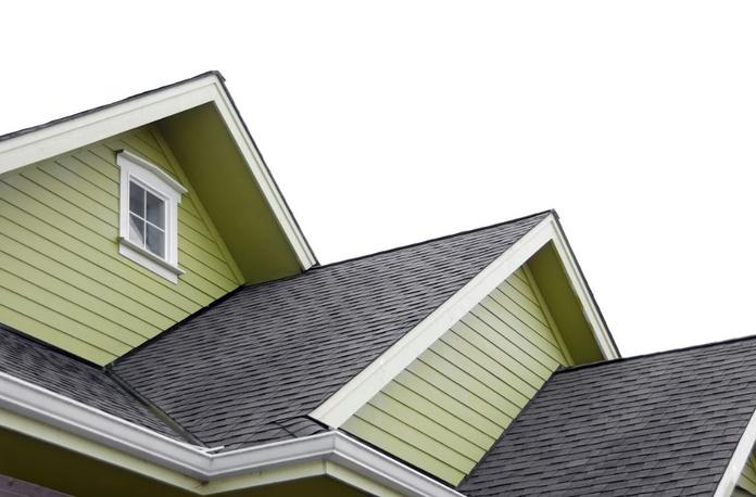 Tejados y terrazas: Servicios especializados de Reformas y Construcciones González