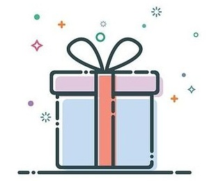 Hidratacion de regalo