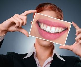 Efectos psicológicos de los dientes torcidos