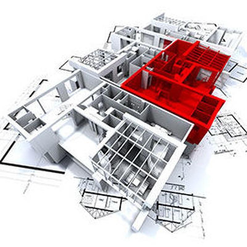 Planos: Productos y servicios de Telex 24