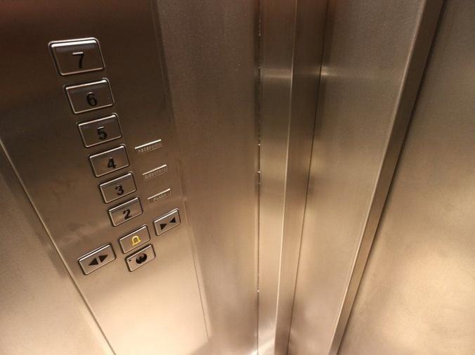 Claves para limpiar el ascensor