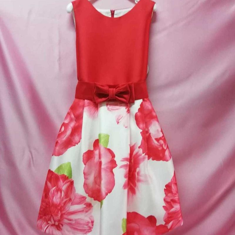 Vestidos cortos para comunión y para arras: Vestidos y Trajes de Joan Lo