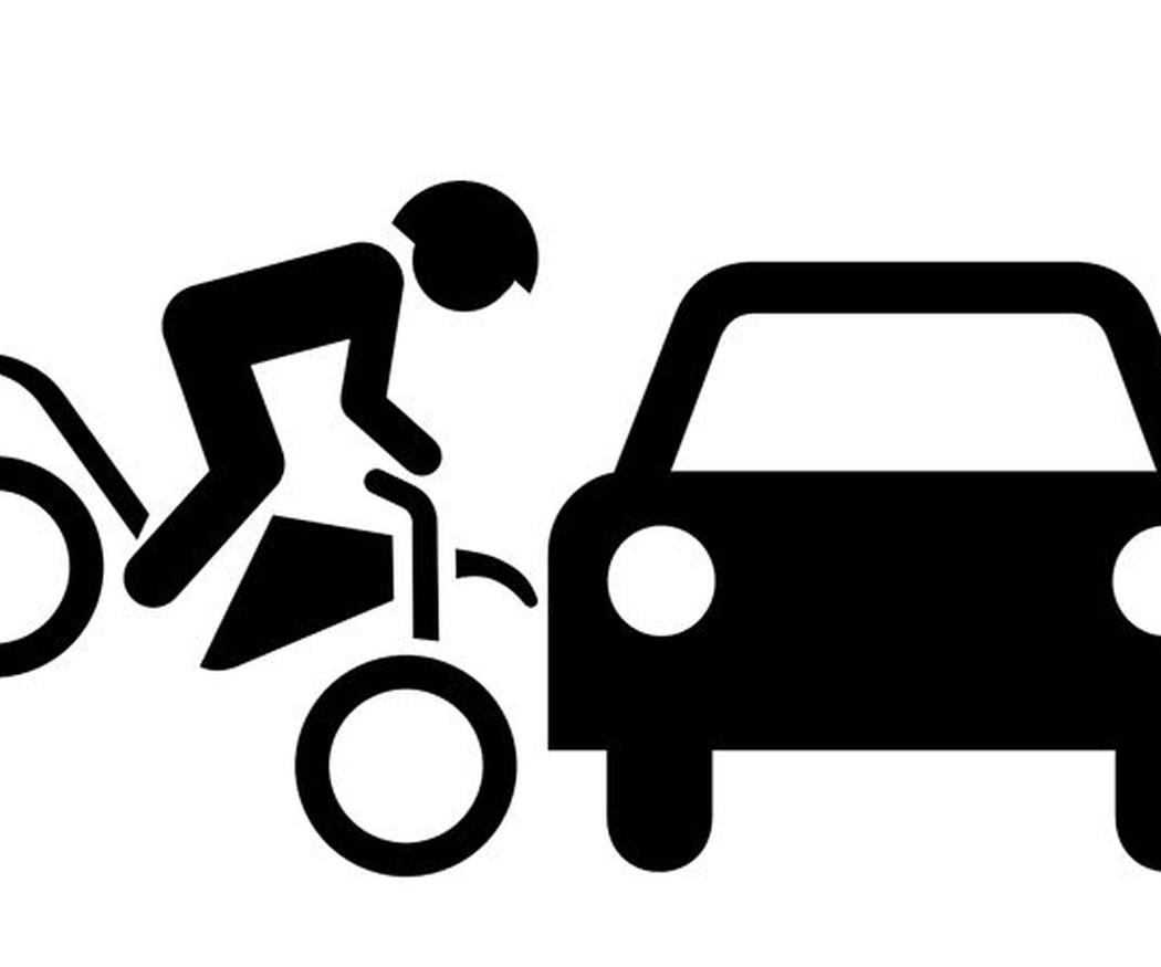 Quiénes pueden reclamar en caso de accidente de tráfico