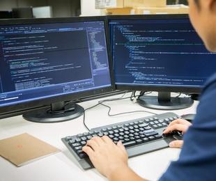 Los diferentes factores que pueden provocar que tu PC necesite una reparación