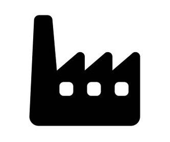 Hogar: Productos y Servicios de Texpielsa SL