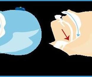En Ortopedia Indar Vitoria tenemos la solucion a tus ronquidos
