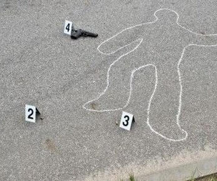 Detectives Privados en Tarragona  Crimen