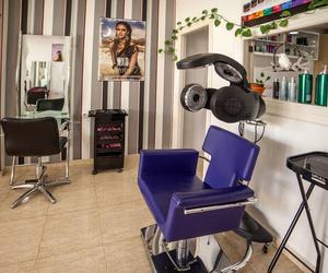 Las últimas novedades en el mundo de la peluquería