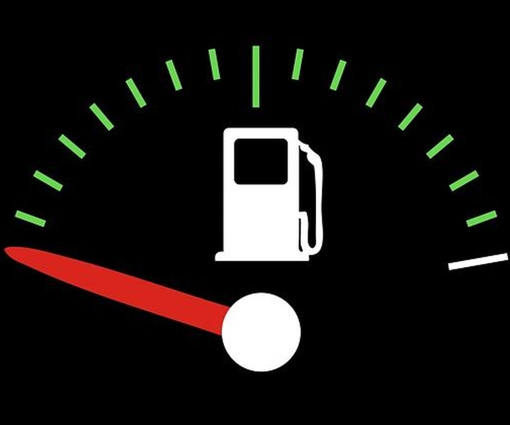 ¿Cómo podemos reducir el consumo de combustible?