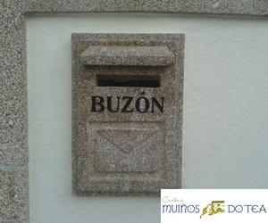 Buzón