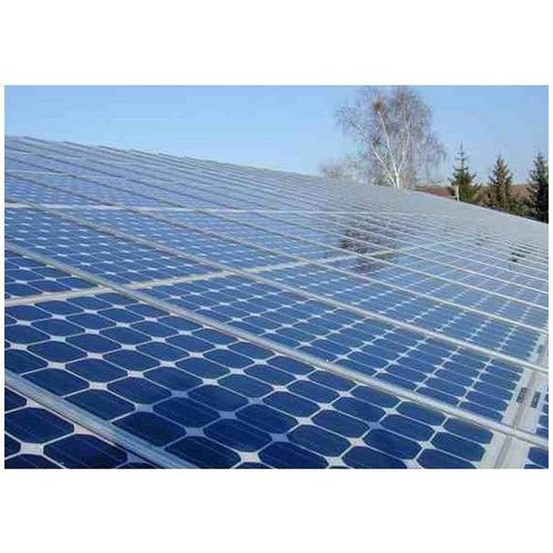 Climatización y Calefacción: Servicios de Electro Rué