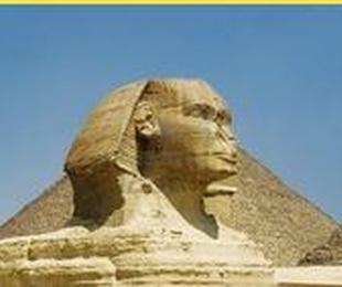Egipto Maravilloso