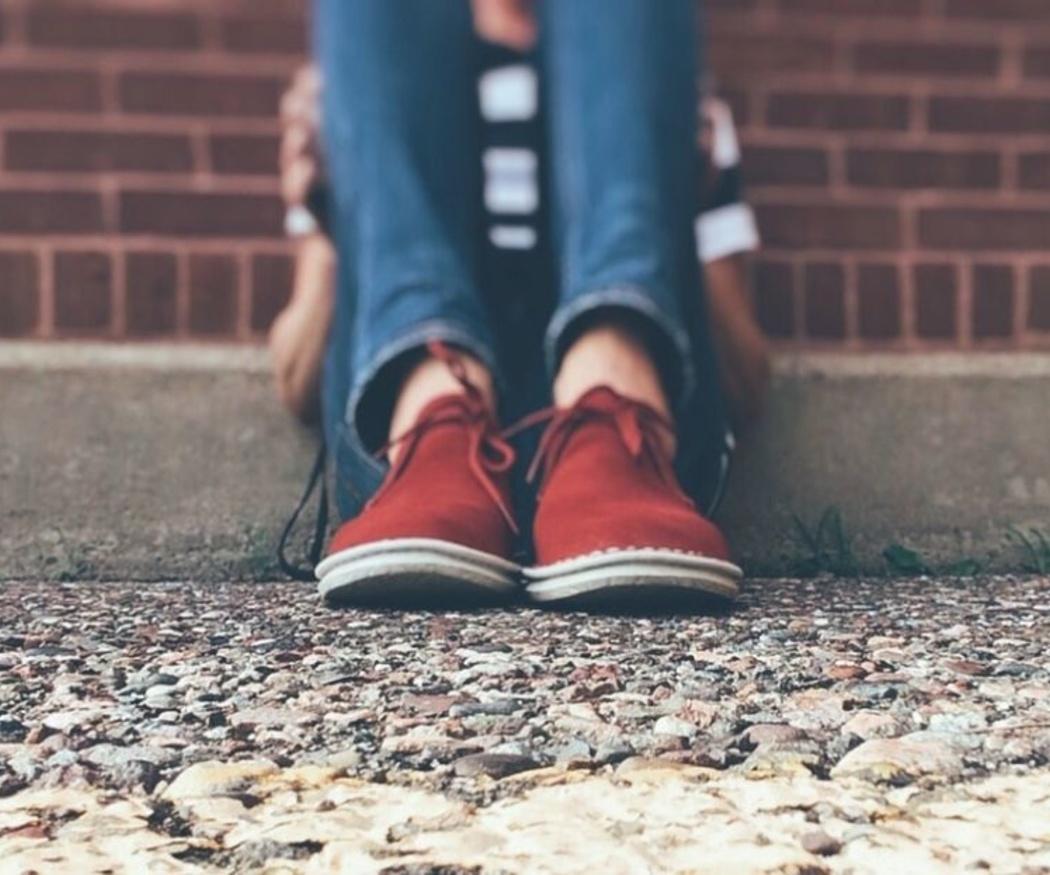 Cómo detectar el bullying en el colegio