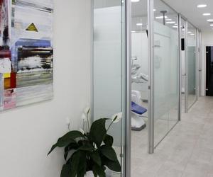 Galería de Clínicas dentales en Madrid   Hospital Dental de Madrid. Clínicas en San Blas y Alcorcón