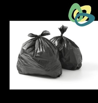 Todos los productos y servicios de Bolsas y sacos: Tinerplast