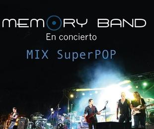 Memory  Band