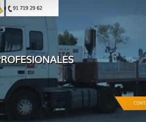 Autoescuelas en Madrid | Autoescuela Loeches, S.L.