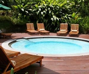 Mantenimiento integral de piscinas