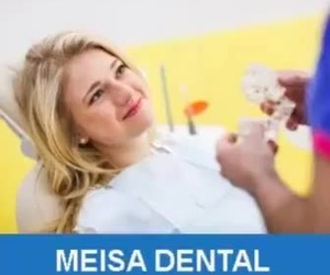 Implant dental a Viladecans  | Centre Mèdic Meisa