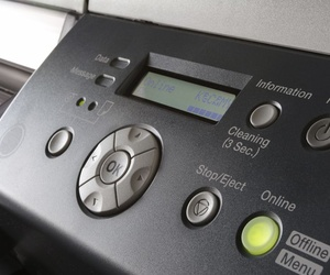 Servicio de fax en León