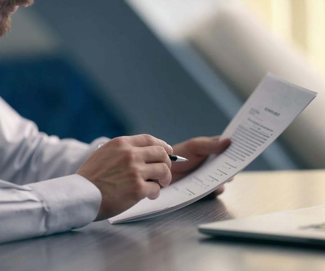 ¿Qué documentación necesitas para tu divorcio?