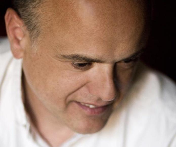 Josep Ribas