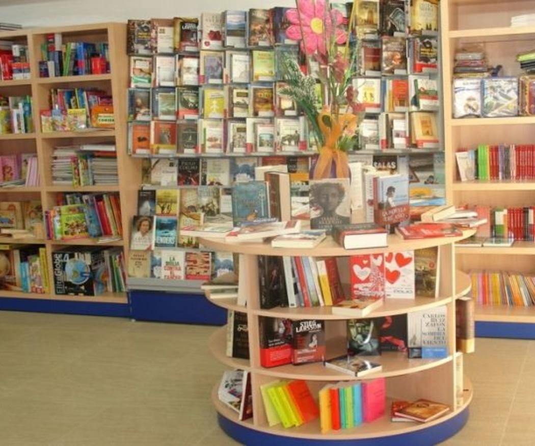 Consejos para la decoración con librerías