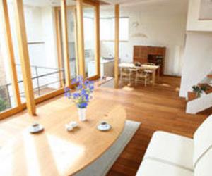 Ofertas inmobiliarias en Las Palmas de Gran Canaria
