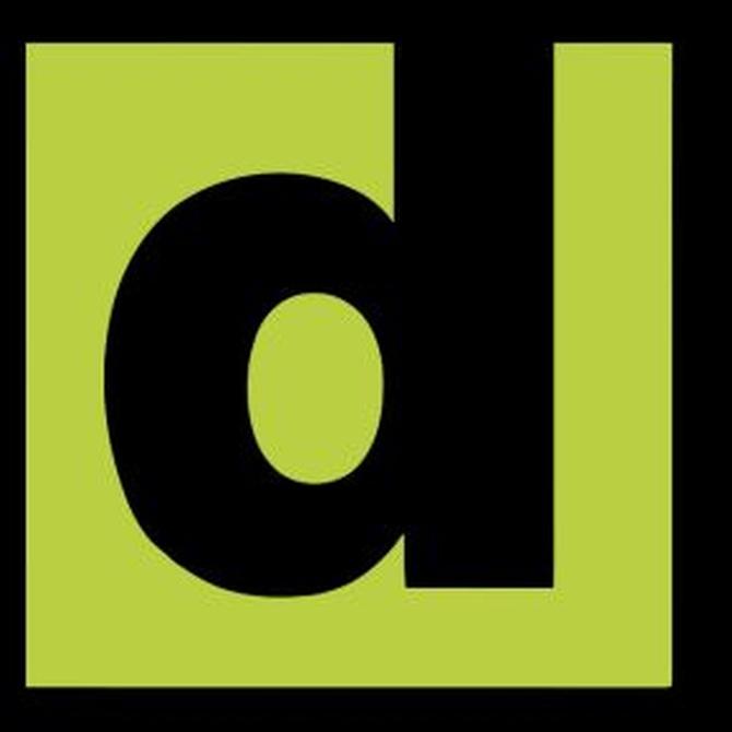 Los nuevos canales para la televisión digital terrestre
