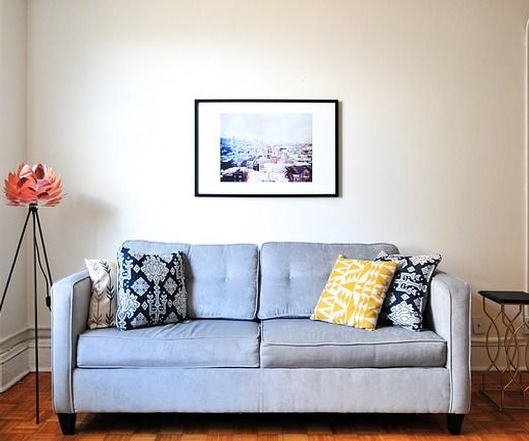 Los beneficios de comprar un sofá cama