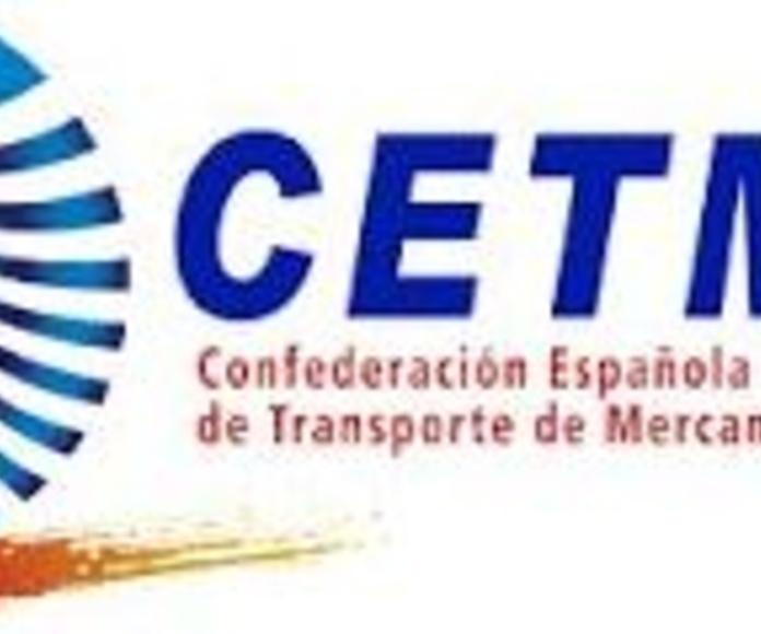 restricciones de circulación durante el 2017 en la comunidad autónoma del país vasco