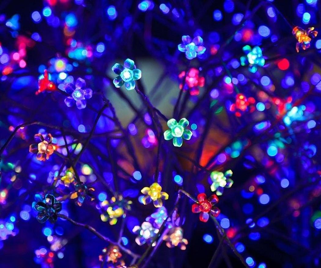 La gran evolución de la iluminación LED