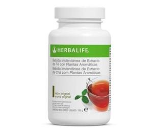 Bebida instantánea Herbalife