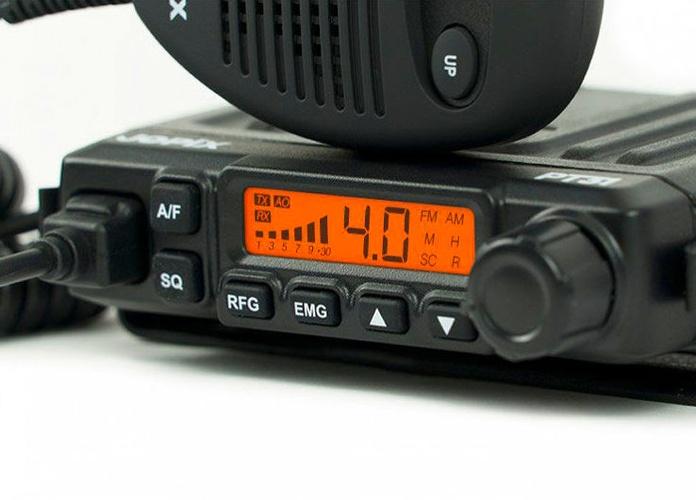JOPIX PT31: Nuestros productos de Sonovisión Parla