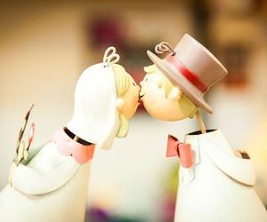 Detalles de bodas Barcelona