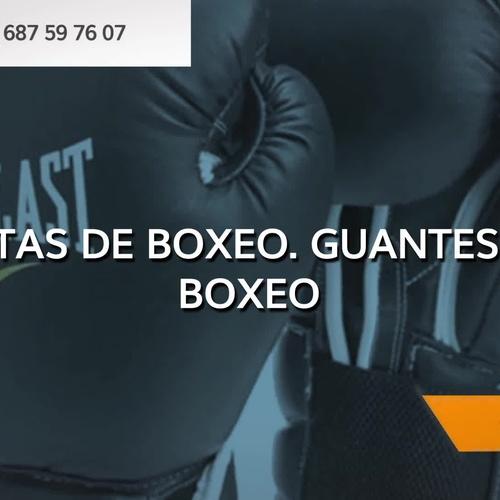 Tiendas de deporte en Vigo | Contact Sport