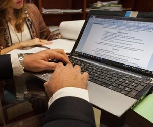 Abogados de derecho mercantil en Granada