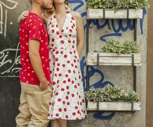 Comprar ropa y camisetas chulas baratas | Picnic Moda Urban