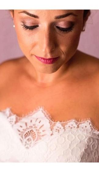 Maquillaje: Tratamientos de Inefable: Centro de Estética Avanzada