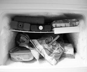 Mantenimiento adecuado de un frigorífico