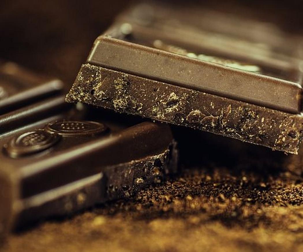 ¿El chocolate es realmente afrodisíaco?