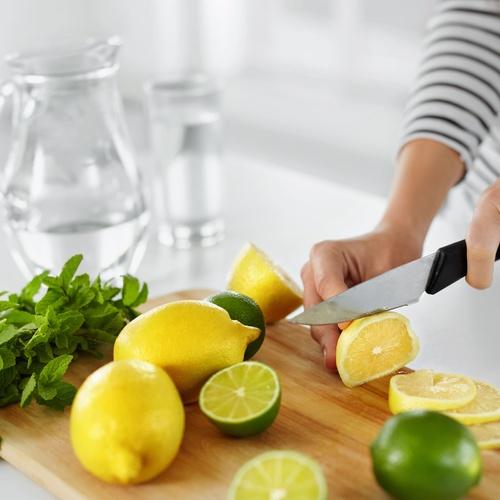Distribuidores de limones Valencia
