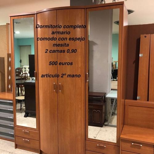 TIENDA AVD PORTUGAL 64 GIJON