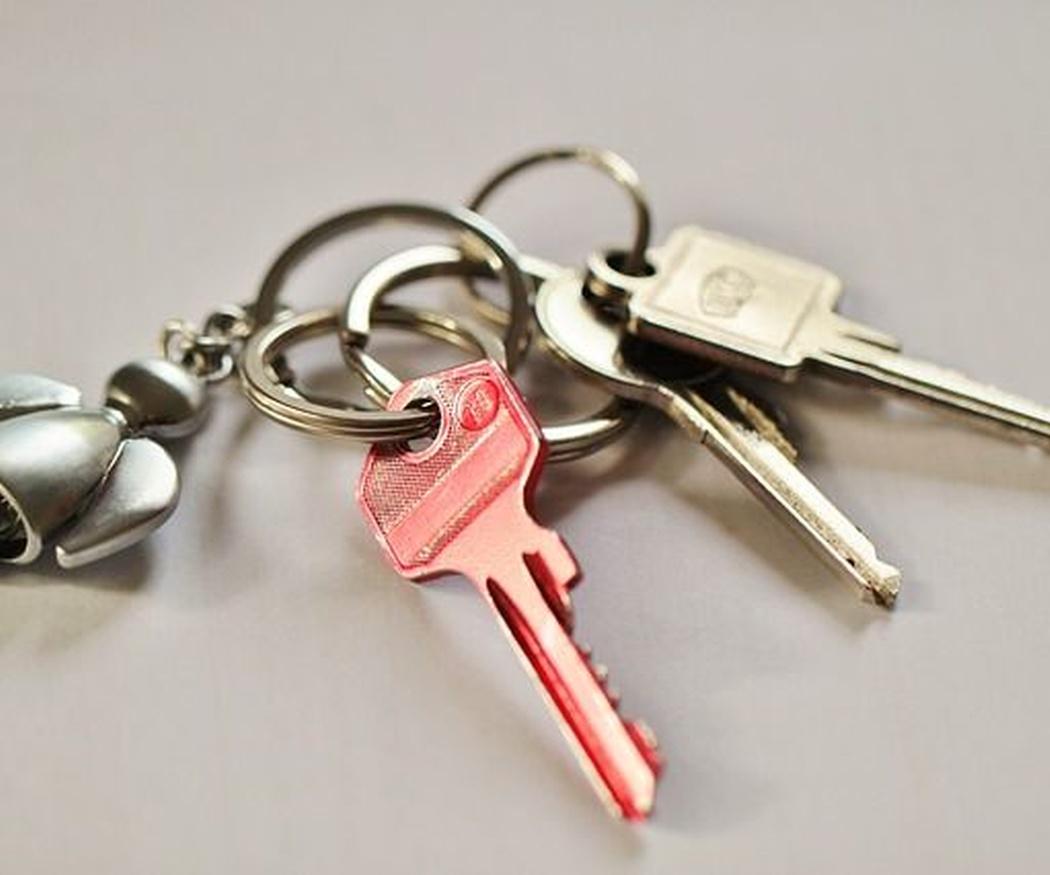 ¿Cuáles son los derechos del arrendatario?