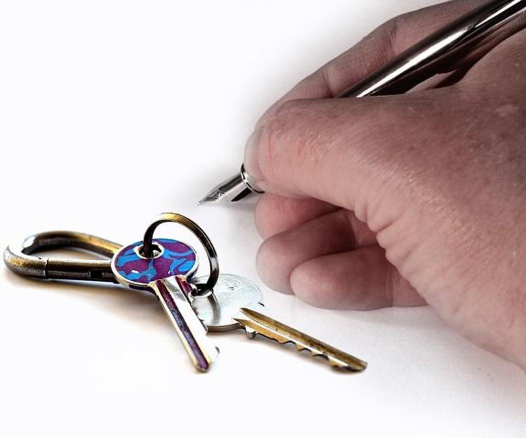 Cómo puede ayudarte un notario en la compraventa de una vivienda