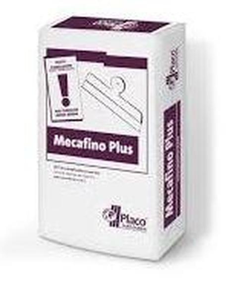 Mecafino plus