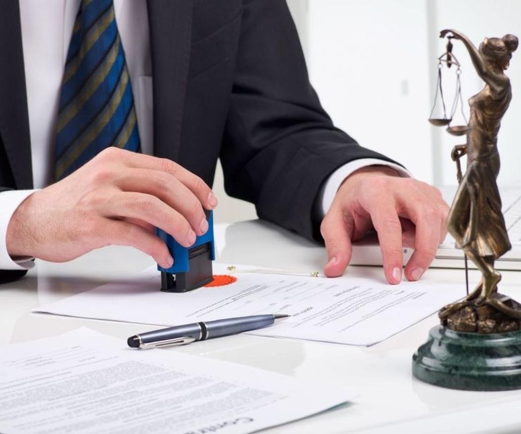 El poder del poder notarial